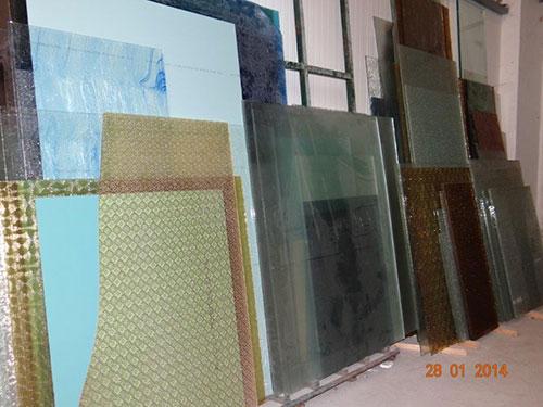 Restposten, Glasverschnitt kaufen